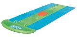 Bestway H2oGo 3er Wasserrutsche Slime Blast, 549 cm - 1