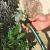Bestway H2OGO! Wasseroark Turbo Splash, Planschbecken mit Wasserrutsche und Kletterwand, 365x320x275 cm - 46