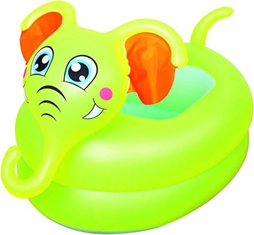 Bestway Planschbecken Baby Bath, 89x58 cm -