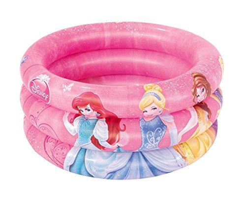 Bestway Planschbecken BabyPool Disney Princess, 70x30 cm -