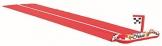 """Bestway Wasserrutsche """"Raceway"""" Bizerk, 488cm - 1"""