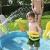 Bestway Wasserspielcenter Südsee 280 x 257 x 87 cm - 13