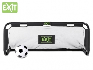 Exit Fußballtor