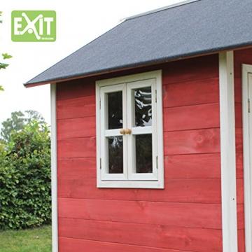 Exit Spielhaus Loft 100 - 2