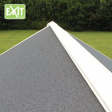 Exit Spielhaus Loft 100 - 5