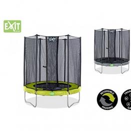 trampolin angebote aktuelle trampolinangebote mein spielgarten. Black Bedroom Furniture Sets. Home Design Ideas
