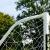 FORZA Match - 1,5 x 1,2 m wetterfestes Fußballtor. Neu: auch mit abnehmbarer Torwand bestellbar! [Net World Sports] (Forza Match 1.5x1.2m) - 4