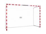 Hudora 76906 Freizeit-Tor Allround 300 -