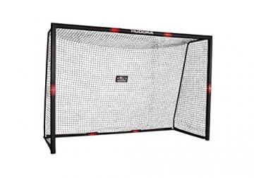 Hudora 76915 Soccer Goal Pro Tect 300 -