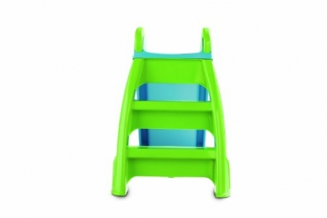 Little Tikes 172403E3 - Rutsche Basic - Grn / Blau -