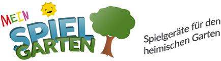 Logo Mein Spielgarten