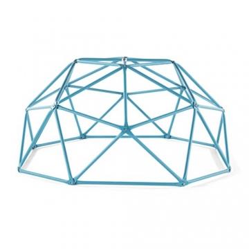 Plum Deimos Metal Dome Climbing Frame -