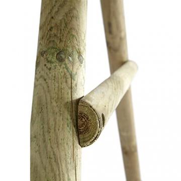 Plum Orang-Utan Holzschaukel- und Kletterset -