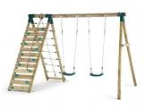 Plum Products Uakari Schaukel- und Klettergestell -