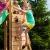 Spielturm TIPTOP Kletterturm 2,2 m Rutsche Sandkasten Kletterwand und Zubhör - 3