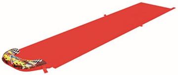 """Wasserrutsche """"Speedway"""", 488 cm - 1"""
