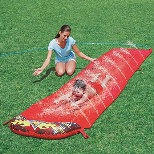 """Wasserrutsche """"Speedway"""", 488 cm - 2"""