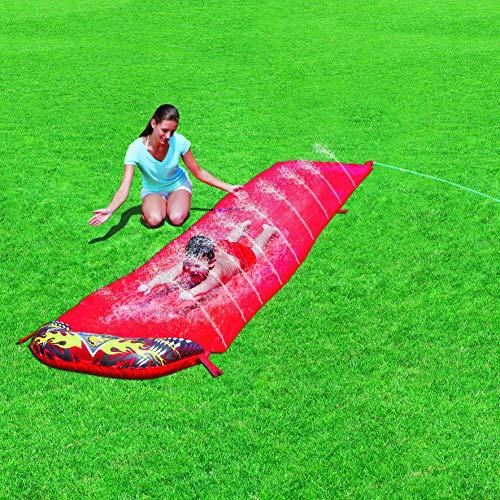 """Wasserrutsche """"Speedway"""", 488 cm - 4"""